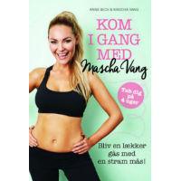 Køb Kom i gang med Mascha Vang & Anne Bech