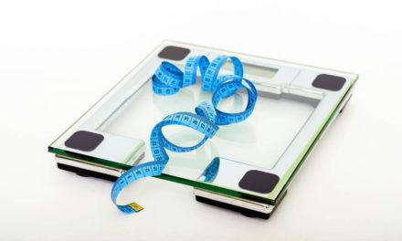 Måling af fedtprocent – Guide med svar på hvorfor og hvordan