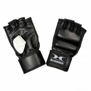 top 3 bedste mma handske