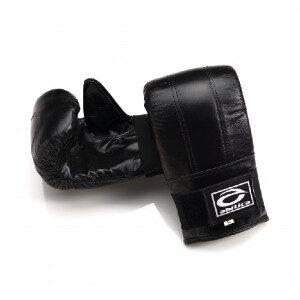 køb Handske til træning på sandsæk