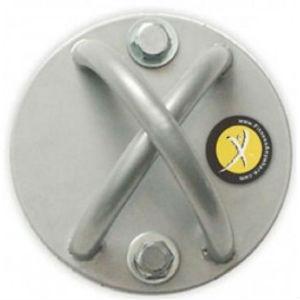 køb TRX X mount ophæng til slyngetræner
