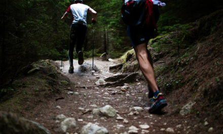 Recovery boots – De 3 bedste modeller til dit brug