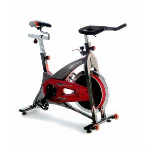 Køb en god spinningcykel brugt