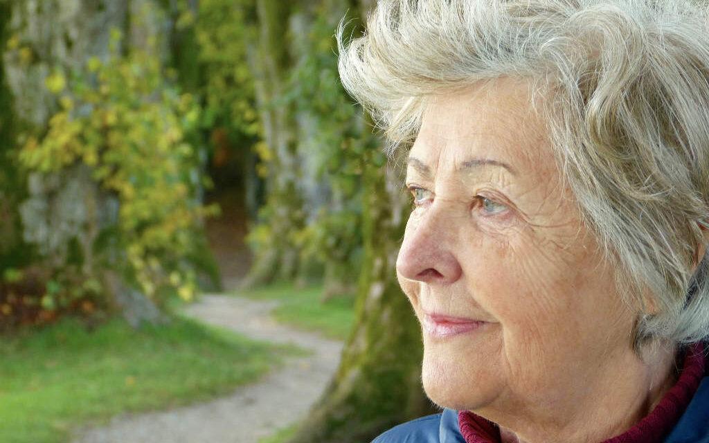 Gribetang til ældre – 5 modeller til hjem og have