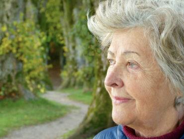 køb en gribetang til ældre for livskvalitet