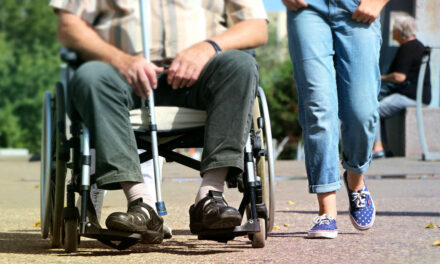 Kørestol test – 5 gode modeller indenfor el & klassiske kørestole
