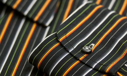 Påklædningspinde – Udvalget af smarte hjælpemidler til tøj & sko