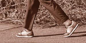 køb praktiske sko til ældre mænd og damer