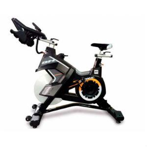 Køb en professionel spincykel til hjemmetræning