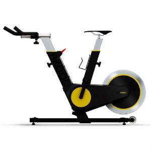 køb den moderne Bkool spinningcykel