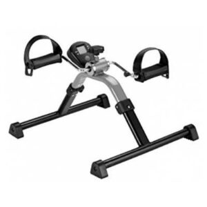 køb en pedaltræner i gave til ældre