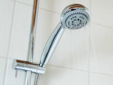 brug badestol og badebænk test