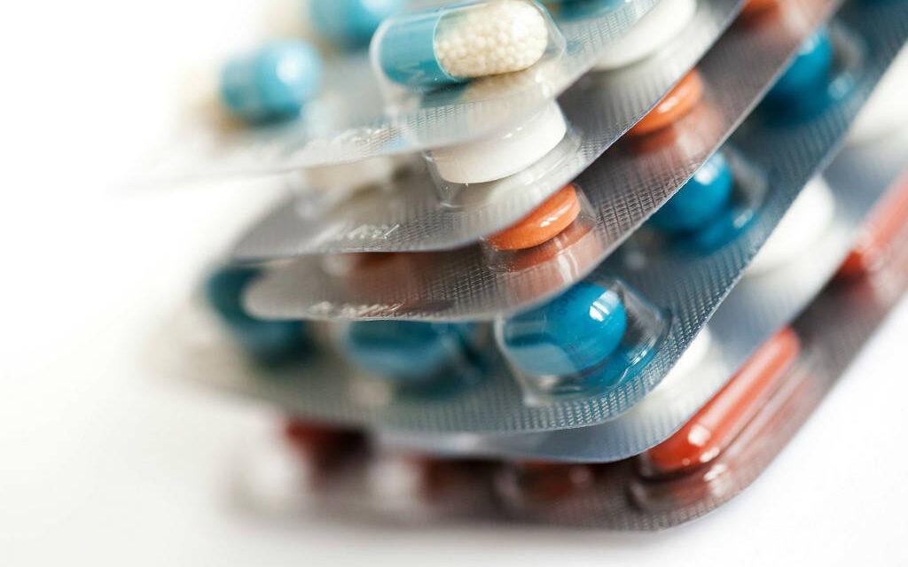 Pilleæsker – De bedste doseringsæsker til dit brug