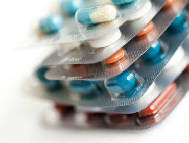 køb pilleæsker til dosering af medicin