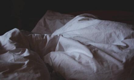 Varmetæppe test – de bedste sengevarmere og varmetæpper