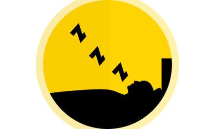 Glidelagen – Hjælpemiddel til at vende dig i sengen