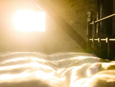 Køb sengeklodser til ældre