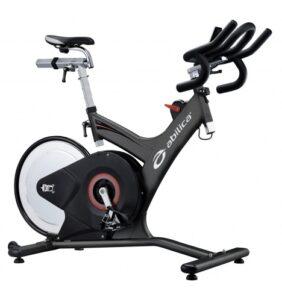 Køb den professionelle spinningcykel til hiit træning