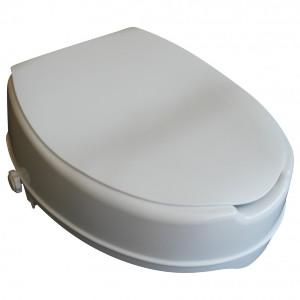 køb en toiletforhøjer til ældre