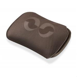 Brug Beurer massagepude til ældre