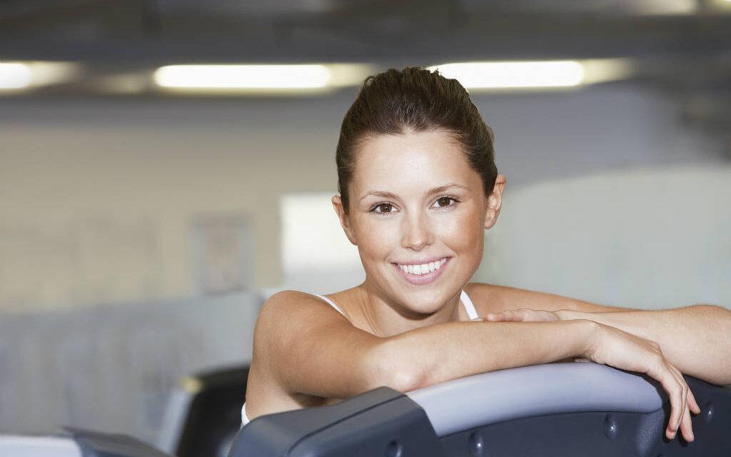 Gåbånd til kontor & træning – 6 modeller der kan give den lette motion
