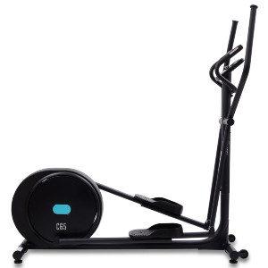Titan sport motionsmaskiner