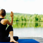 Hvad er yoga?