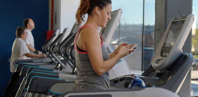 hvad er cardio træning?