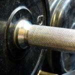 Håndvægte guide – Hvad, hvorfor og bedste vægte