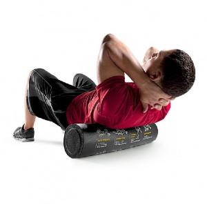 SKLZ Trainer Roller lindrer ømhed i muskler