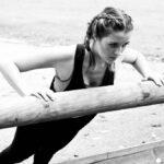 7 bedste vægtveste til optimering af træning