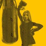 Stativ til boksesæk – Se mulighederne for stativer her