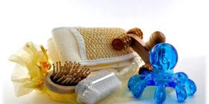 massageapparat test til at finde bedste
