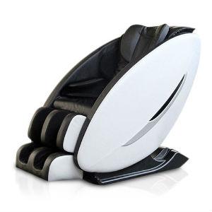 køb den populære Iwao jasmin stol til massage