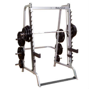 køb smith stativ til multi træning