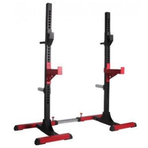 køb squat rack brugt