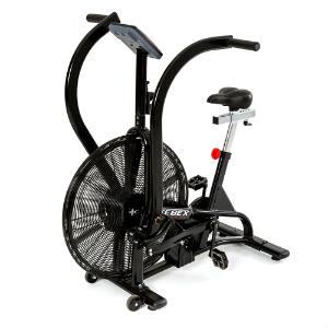 køb en billig airbike til crossfit hjemmetræning