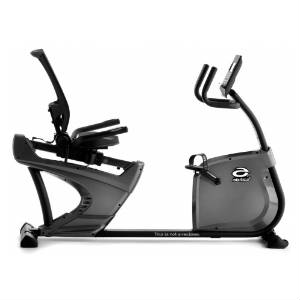 køb motions siddecykel