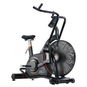 køb en The beast airbike til fitnessklub