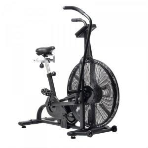 find tilbud på airbike til crossfit hjemmetræning