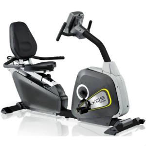 køb en billig Kettler motionscykel