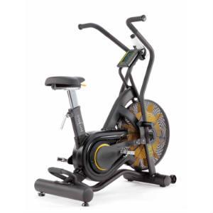 køb en pro airbike til crossfit center