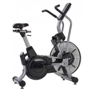 køb en tunturi motionsmaskine til fitnesscenter og klub