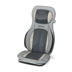 køb massagesæde til stol