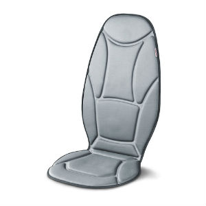 billig massagesæde til bil
