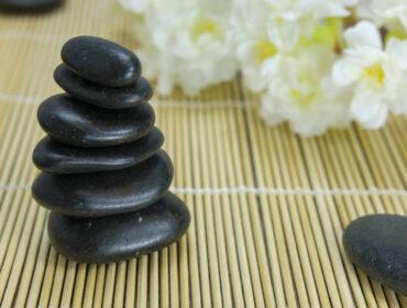 massagesæde test til at finde den bedste