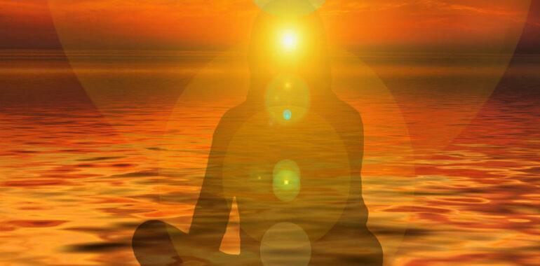 Køb den bedste meditationspude til at give støtte