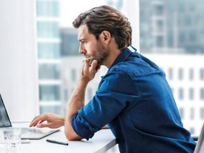 posture control sættes i kraven når du arbejder