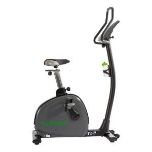 motionscykel der er perfekt til genoptræning