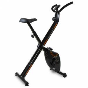 køb en billig foldbare motionscykel